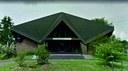 L'église protestante évangélique - ALLEUR