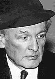 Paul BIRON - Citoyen d'honneur